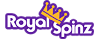 Kasino Royal Spinz