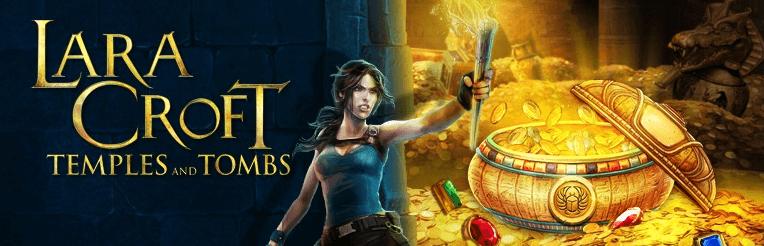 18Bet Casino Games