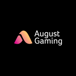 August Gaming