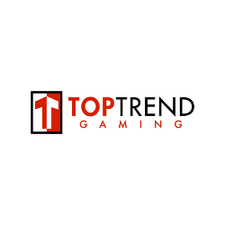 TopTrend