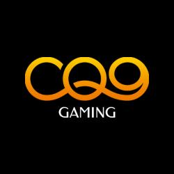 CQ Gaming